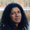 Pauline Ansel-Henry